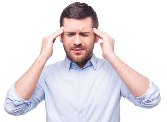 Eliminate Headaches Clear Lake Chiropractic Clear Lake